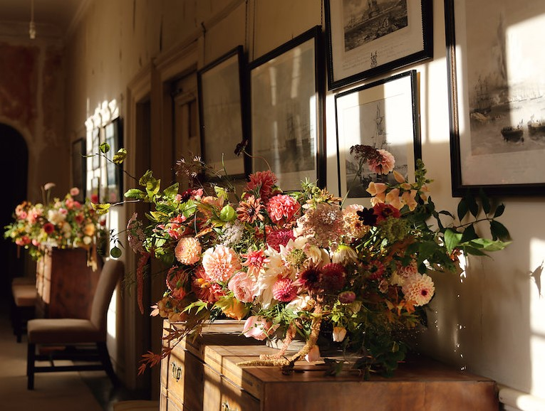 Flowers0098.jpg