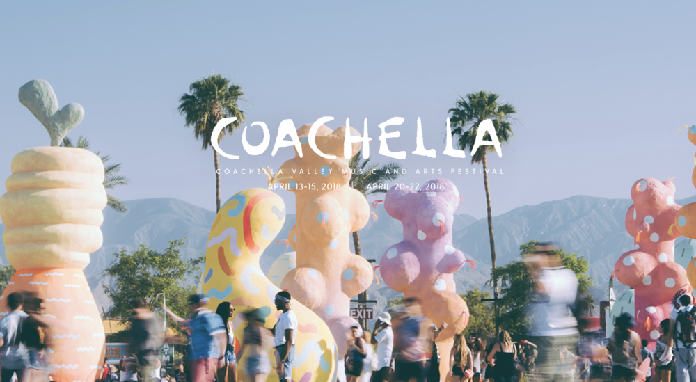 Image courtesy of Coachella.com