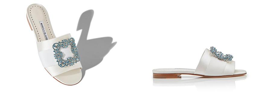 Flat-Shoe-Blog-2.jpg