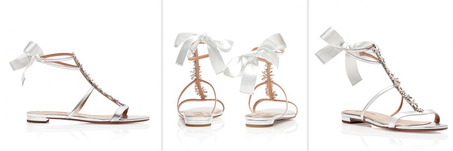 Flat-Shoe-Blog-3.jpg