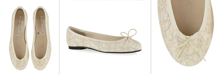 Flat-Shoe-Blog-5.jpg