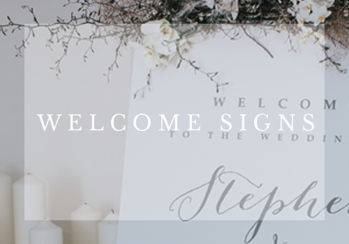 Welcome-Signs-Collection-Cover.png