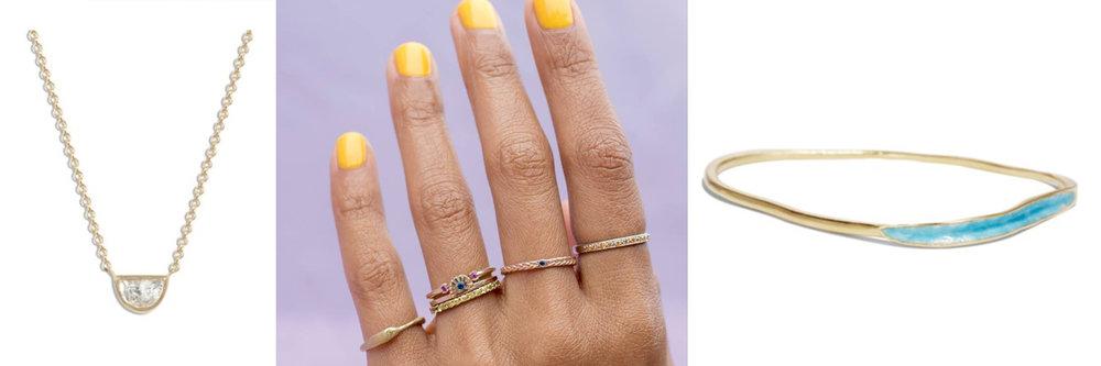 Jewellery-4.jpg