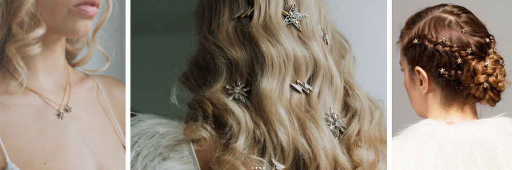 Jewellery-5.jpg