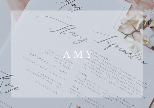 Amy-Collection-Cover.png