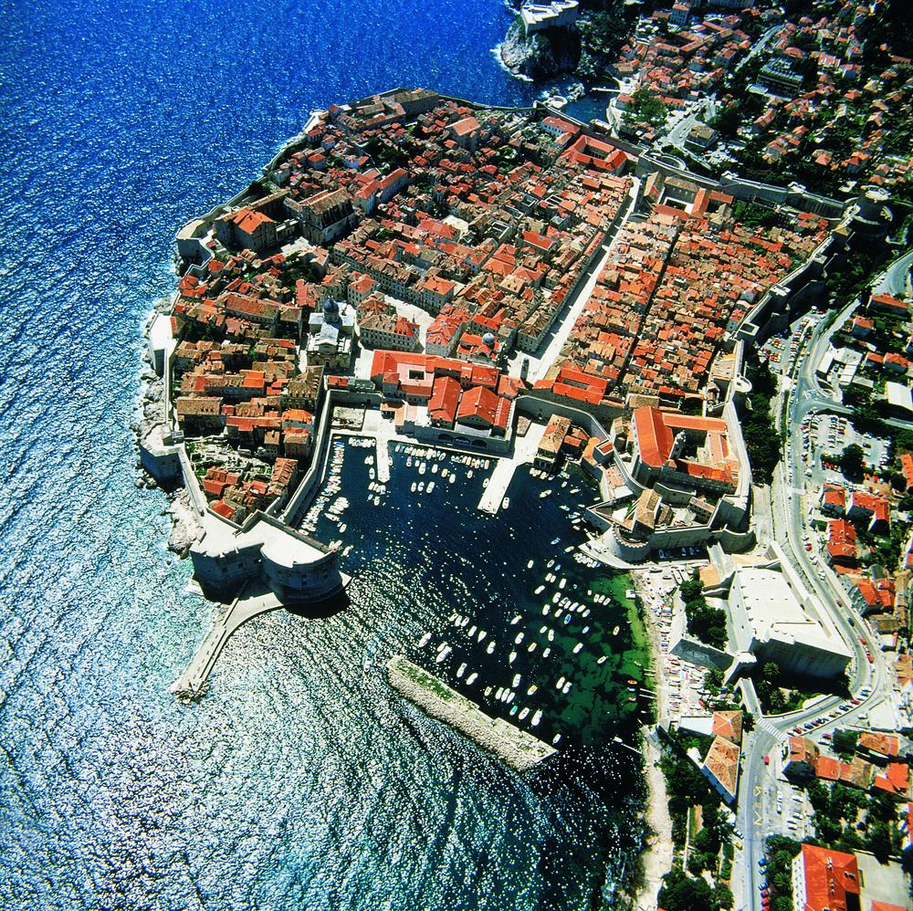 Panorama iz zraka 3.jpg