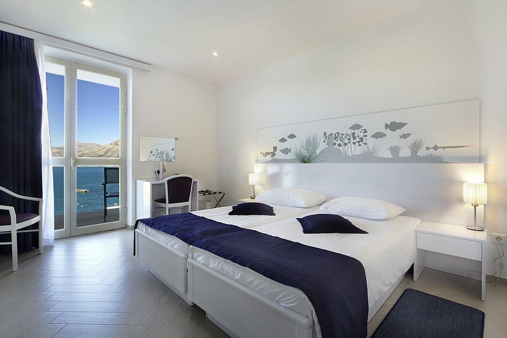 hotel_cavtat_sea view, balcony.jpg