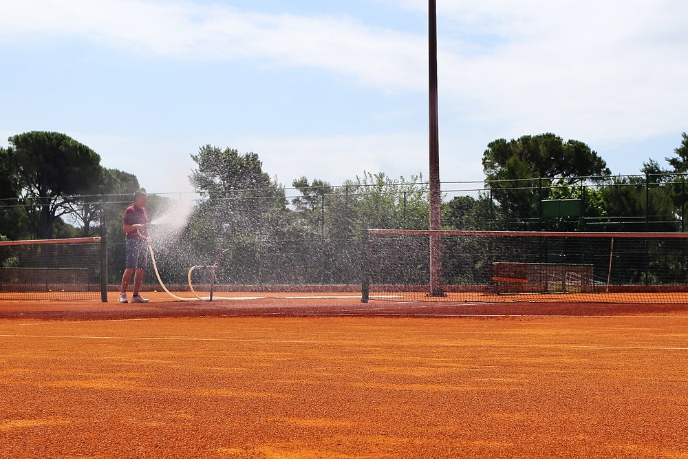 Tennis_Holidays-18.jpg