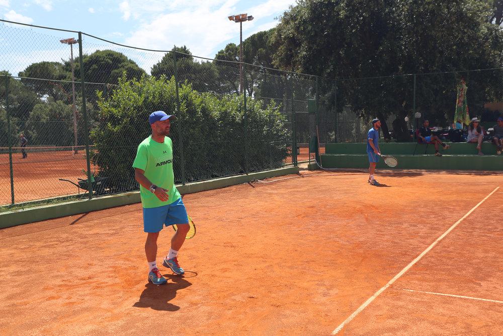 Tennis_Holidays-58.jpg