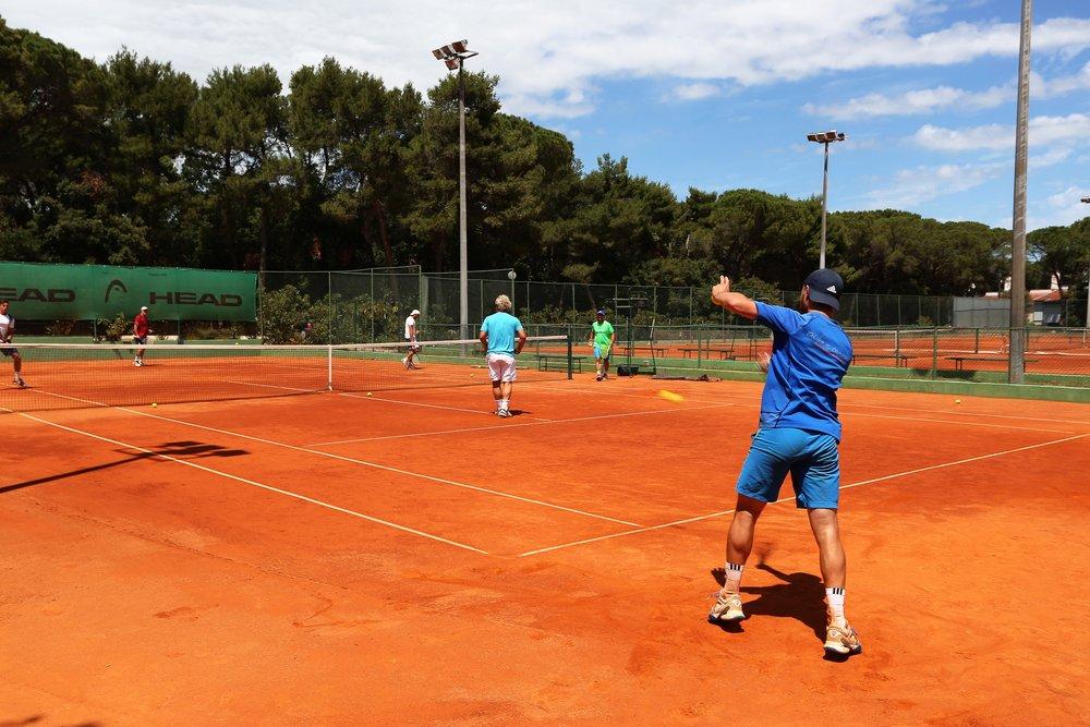 Tennis_Holidays-64.jpg