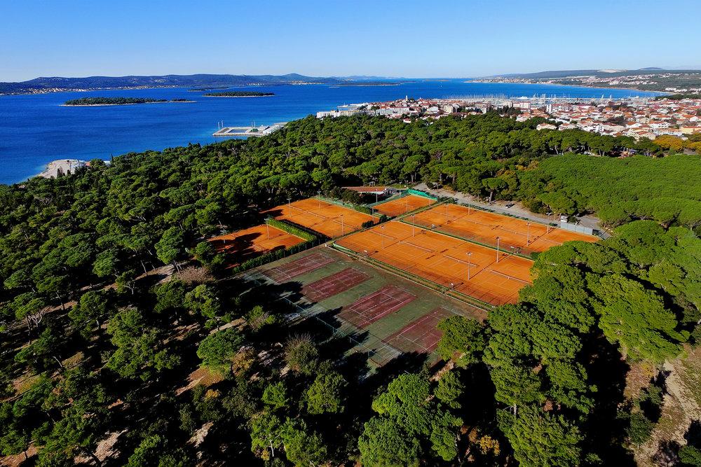 Ilirija-Tenis-000003.jpg