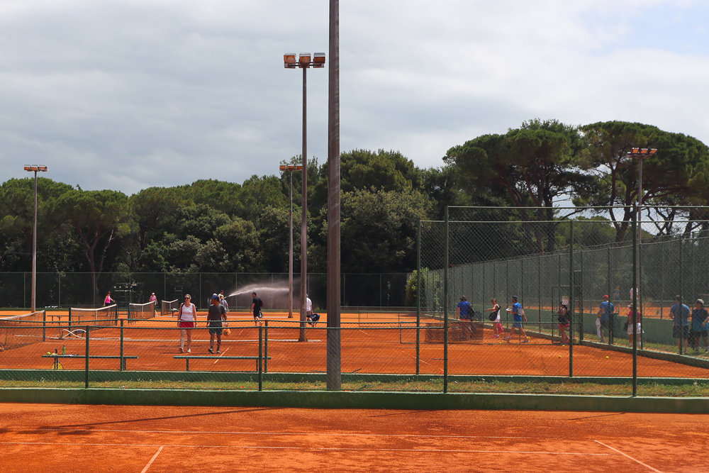Tennis_Holidays-11 (1).jpg