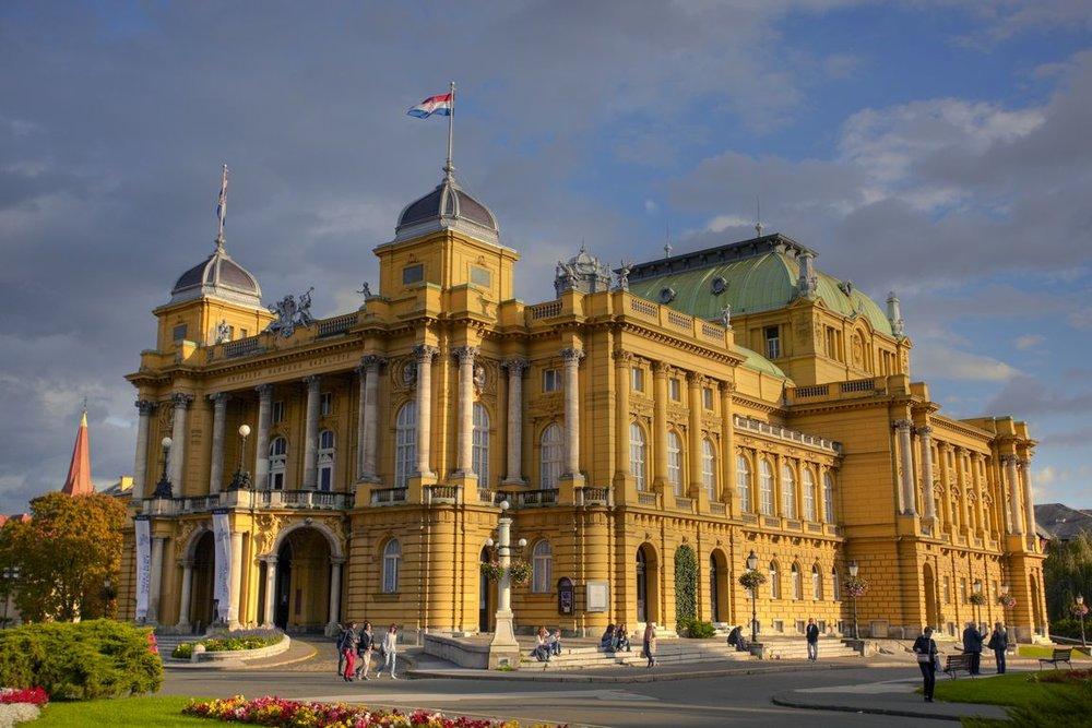 preview_croatian-national-theatre-1-m-vrdoljak-592bf8eada356.jpg