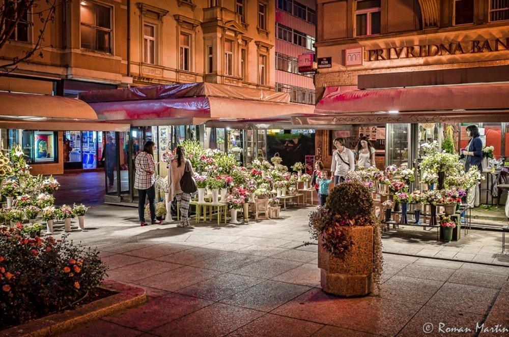 preview_p-preradovi-square-r-martin-595203dde5291.jpg
