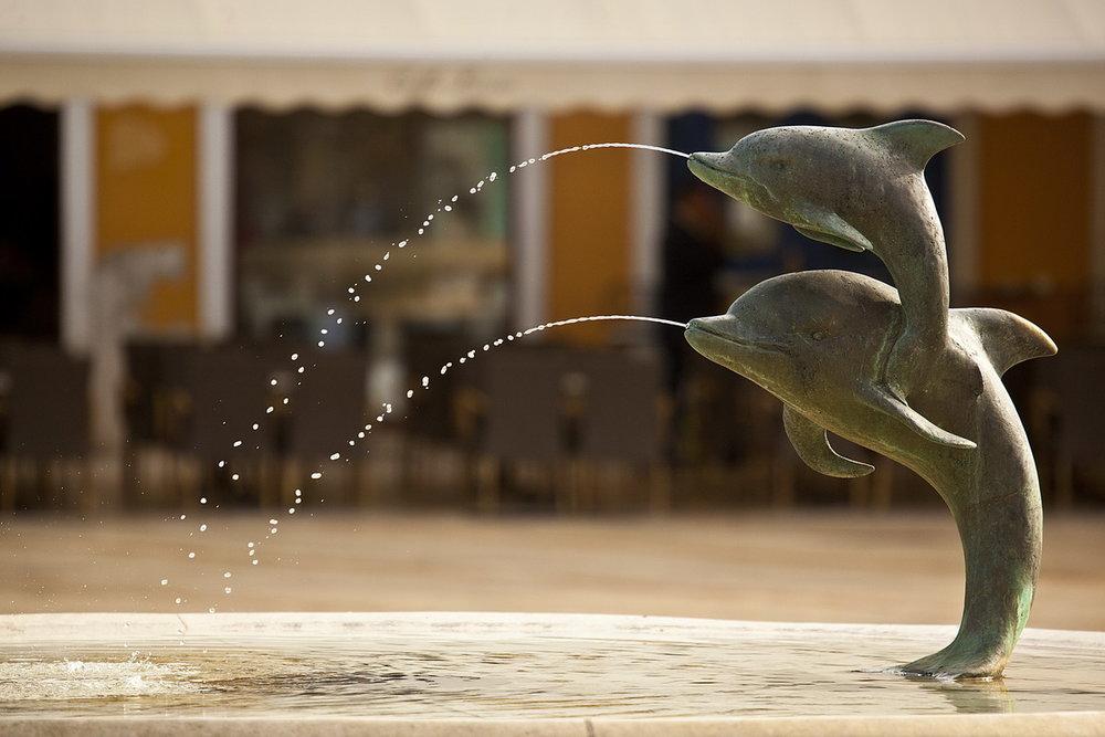 Kulturna baština- Mali, Veli (9).jpg