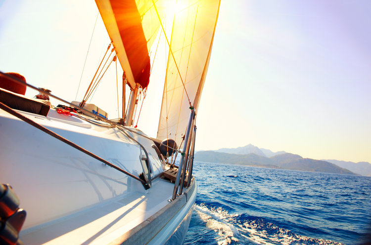 23 June - 31 August  Tennis & daily sail     Biograd, Zadar Region