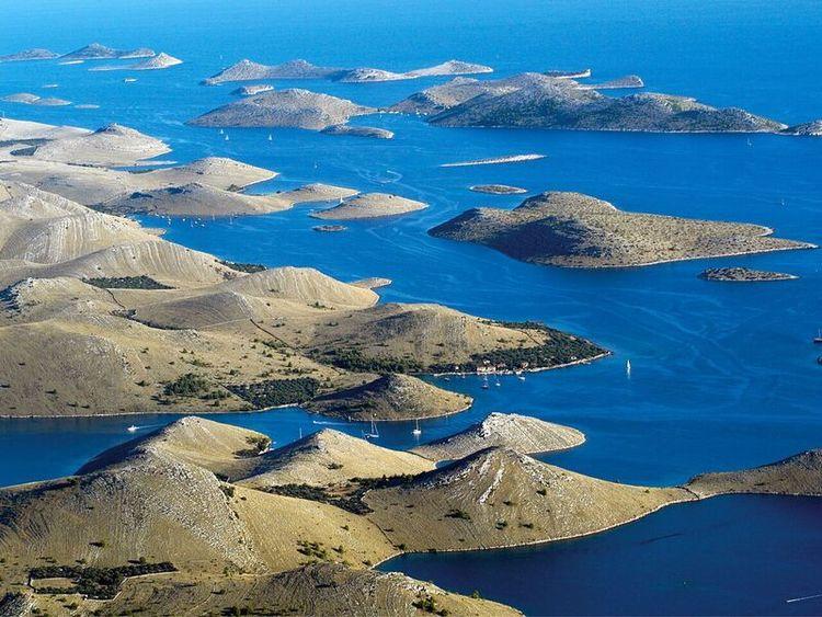 Kornati+islands.jpg