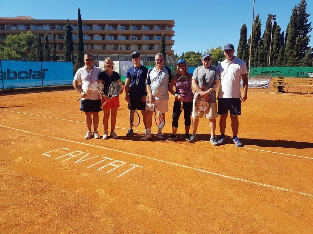 singles-tennis-holidays.jpg
