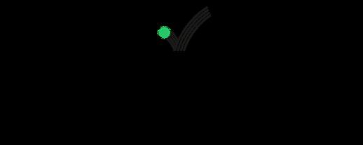 500x200-logo (1).png