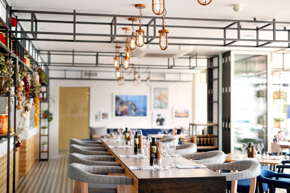 conlemani restaurant 3.jpg
