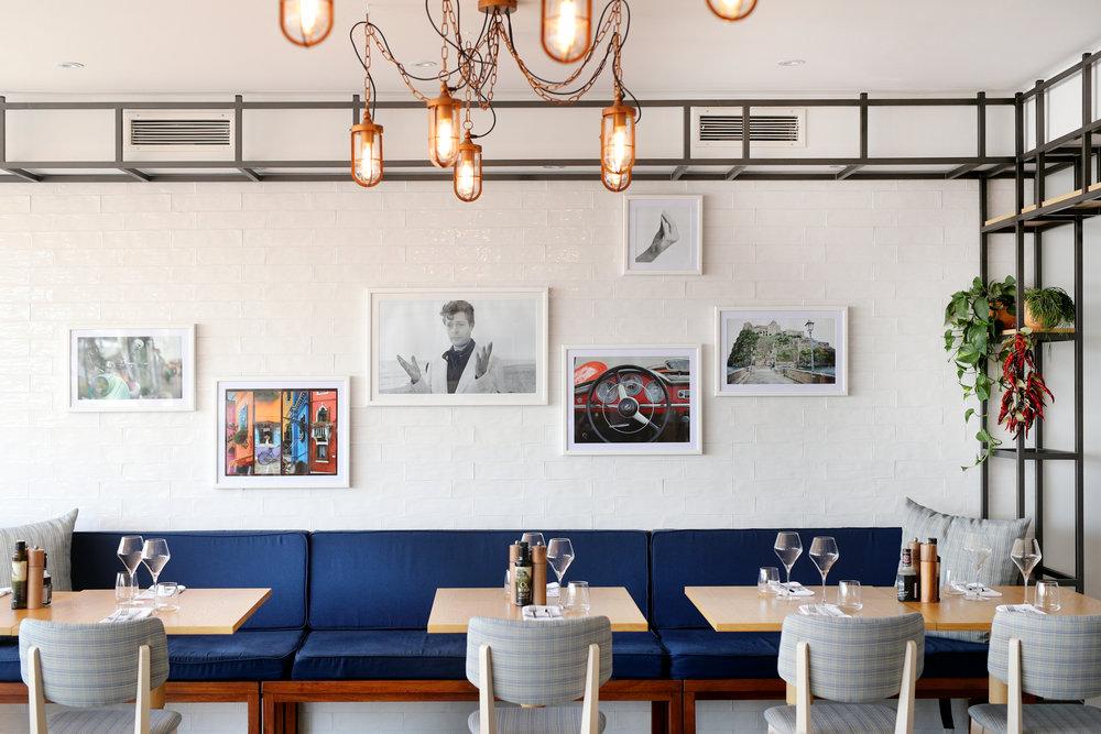 conlemani restaurant 2.JPG
