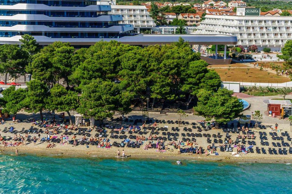 Andrija Carli - Vodice - Olympia Beach.jpg