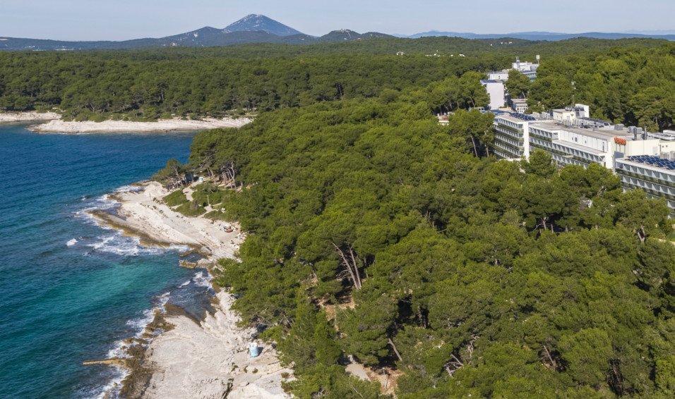 Hotel-Vespera2.jpg