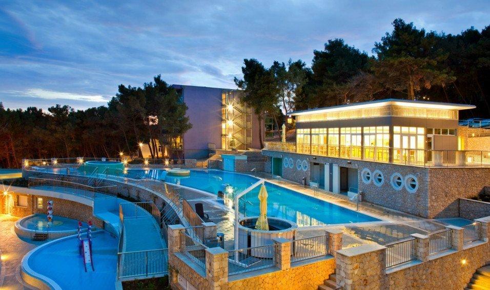 vespera-hotel-2.jpg