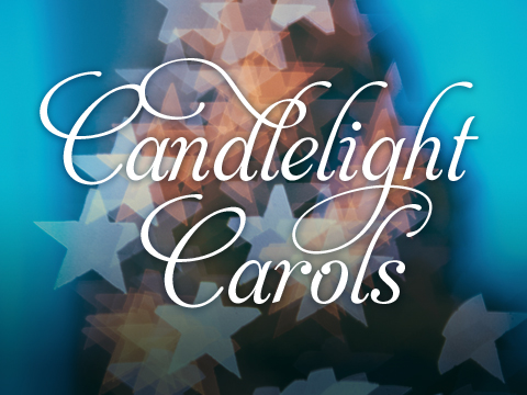 Candlelight_Carols_Event.jpg