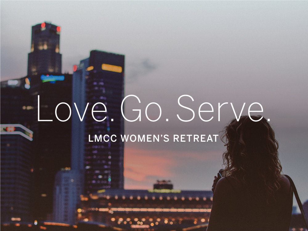 LMCC_WomensRetreat_Event_LRG.jpg