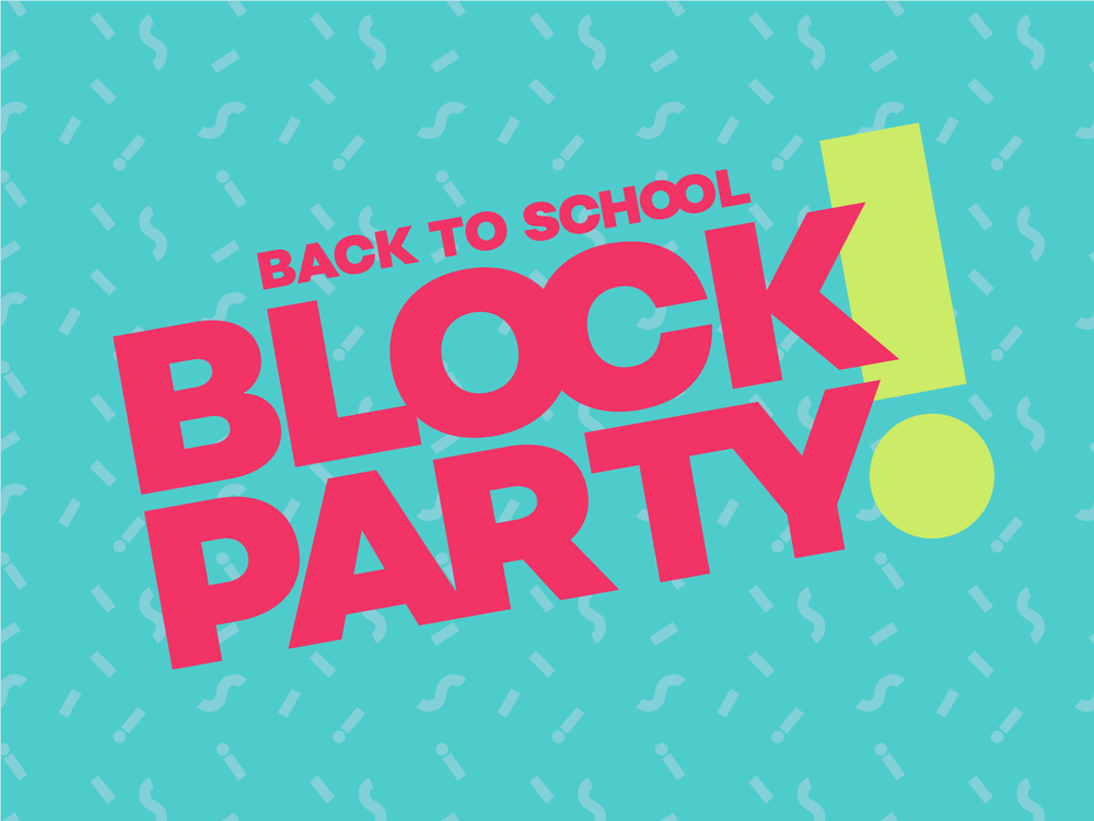 LMCC_BlockParty_Event_LRG.png