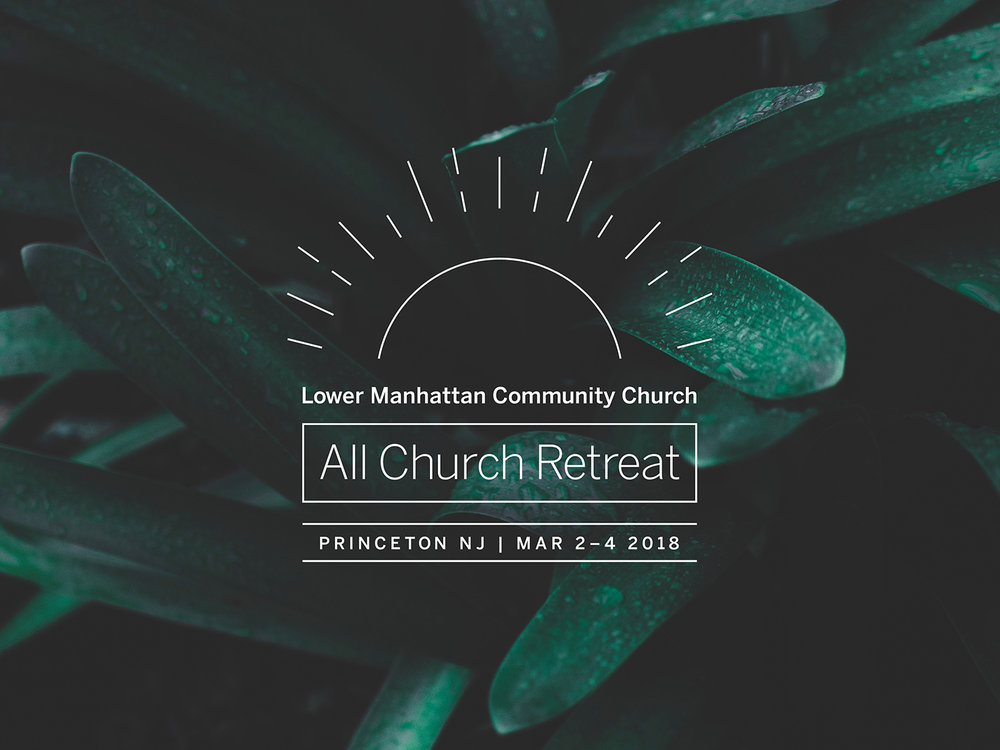 AllChurchRetreat2018_Web-02.jpg
