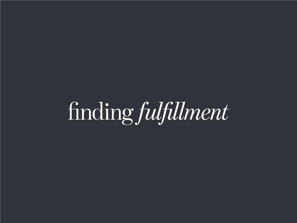 FindingFulfillment_LMCCWeb_Large.jpg