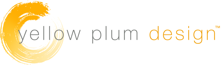 Yellow Plum Design LLC