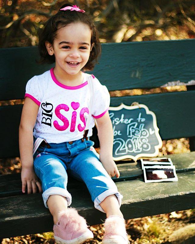 Baby Sister 👶🏻🎀 [2/3] . . . . . . #acreativevisual #aesthetictones #aestheticshots #ig_nycity #fatalframes  #agameoftones #igmasters #ig_color #icapture_NYC #justgoshoot #mkexplore #moodygrams #nycprimeshot #newyork_instagram #nyc_explorers #shoot2kill #usaprimeshot #urbangathering #urbanromantix #made_in_ny #newyorkcity #newyork_instagram #what_i_saw_in_nyc #nycphotographer #portrait #photography  #streetxstory #streetphotography #daughter  #baby #portraitpage