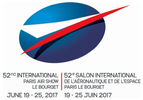 The Paris Air Show in 2015 broke all records with more than 2,300 exhibitors, nearly 150,000 trade visitors and more than 200,000 members of the general public. The 2017 Paris Air Show will put the accent on the digital transformation initiatives that are revolutionizing the air and space sector.