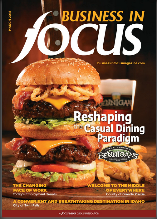 Business-in-Focus-Magazine_18MAR18.png