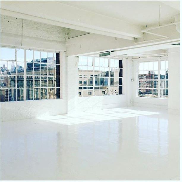 Studio 450
