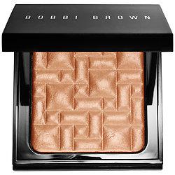"""Bobbi Brown Highlighting Powder in """"Bronze Glow"""""""
