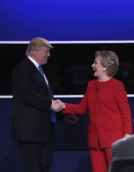 hillary-clinton-and-donald-trump-face-off-in-first-presidential-debate-at-hofstra-university.jpg