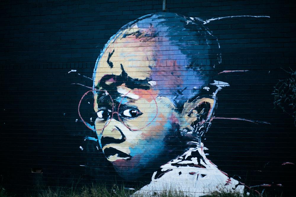 street art johannesbur.jpg