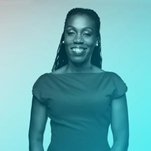 Tiffany Aliche is back! The Budgetnista, Financial Educator.