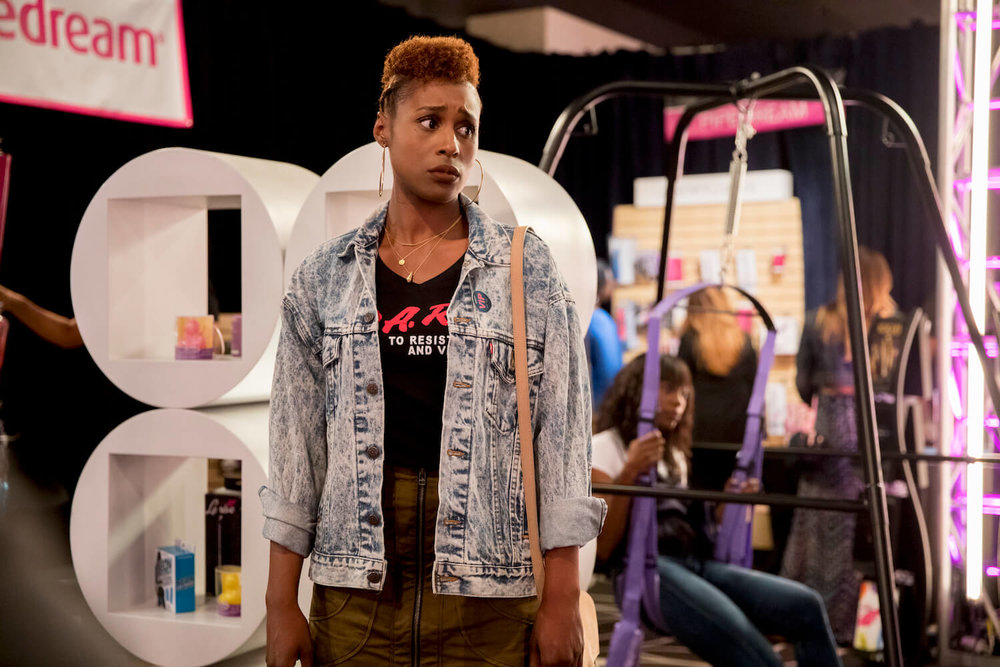 Insecure-Issa-Ep-206-copy.jpg