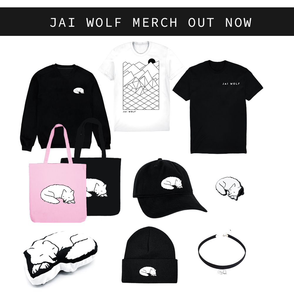 Jai Wolf Merch Card.jpg