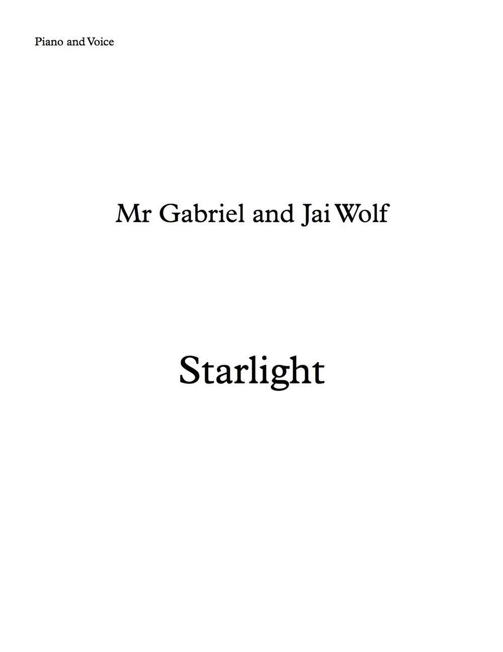 Starlight Score (1st Draft) (1).jpg