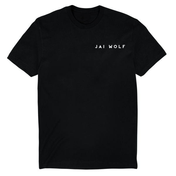 JAW_BreastLogo_T-1.png