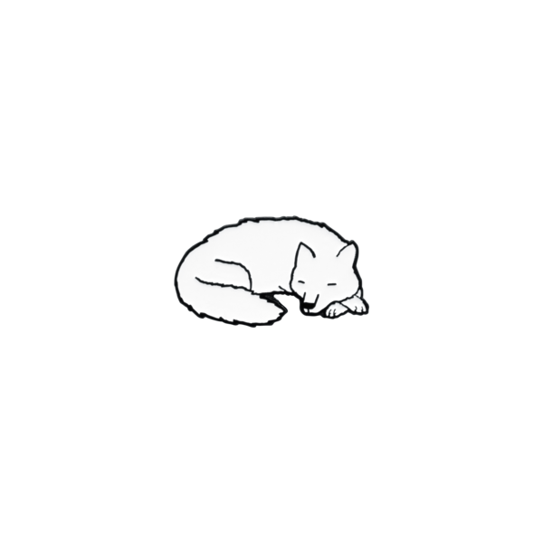 JAW_SleepingWolf_PIN-1.png