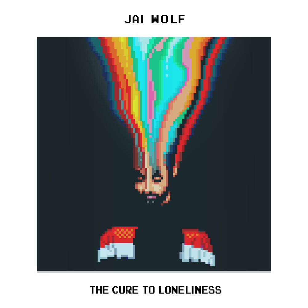JAI WOLF - THE CURE THE LONELINESS - FULL SIZE (2).png