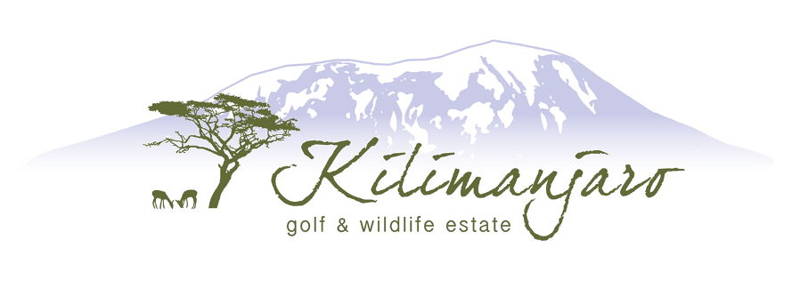 Kilimanjaro Golf and Wildlife Estate