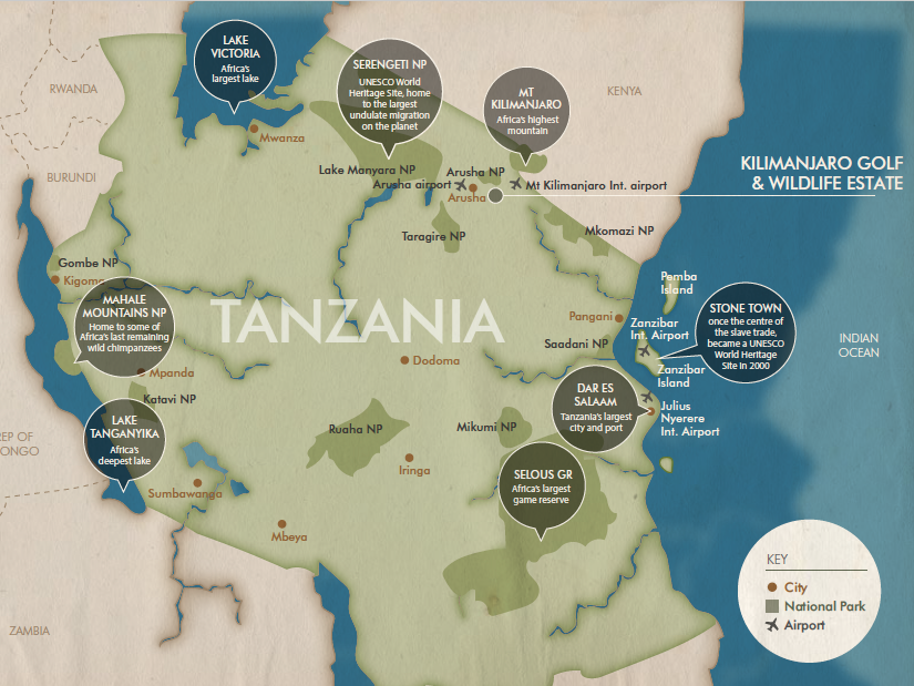 map_of_Tanzania.jpg